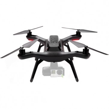 3DR Solo Smart Drone Quadcopter