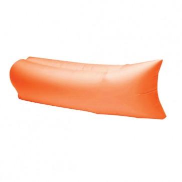 Cameralah Inflatable Air Sofa