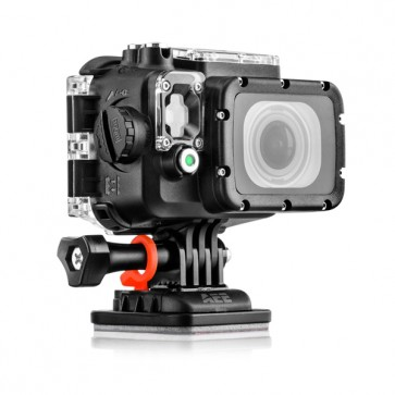 AEE S70 Magicam 1080P HD Waterproof Action Camera Camcorder