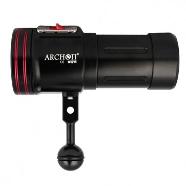 Archon W42VR 5200 Lumen LED Dive Light