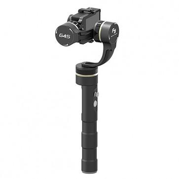 FeiyuTech FY-G4S 3-axis Handheld Steady Gimbal for GoPro HERO 3/3+/4