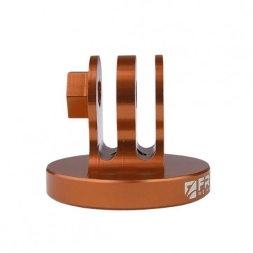 Freewell Aluminium Tripod Mount (Brown)