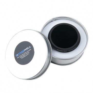 Freewell ND32/CPL PRO Filter for Yuneec Typhoon/Blade Chroma 4K