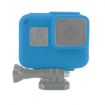 Freewell Protective Silicone for GoPro HERO5 (Blue)
