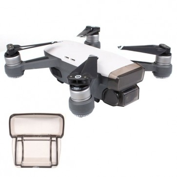Freewell Gimbal Protector for DJI Spark Drone