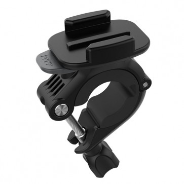 GoPro Handlebar / Seatpost / Pole Mount (ETA 28th October 2016)