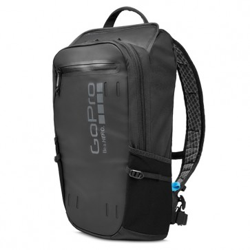 GoPro Seeker Backpack (ETA 28th October 2016)