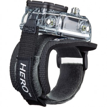 GoPro Wrist Housing for HERO3 and HERO3+