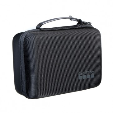 GoPro Casey Case for Action Camera, Mounts & Accessories