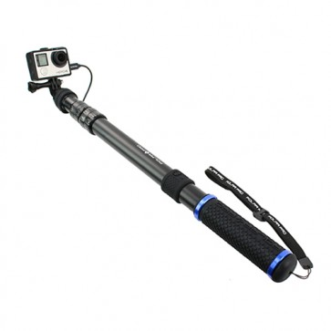 PolarPro POWER POLE Battery Integrated Extension Pole for GoPro