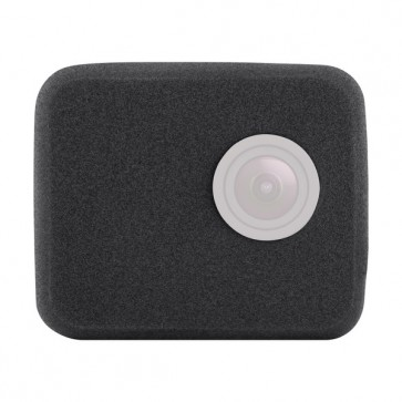 GoPro WindSlayer Protective Foam Windscreen