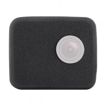 GoPro WindSlayer Protective Foam Windscreen