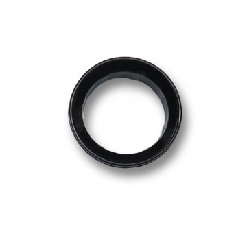 HIROGear Protective Lens for GoPro