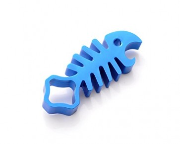 HIROGear Fish Wrench (Blue)
