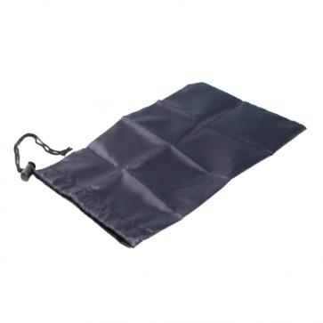 HIROGear Gear Bag