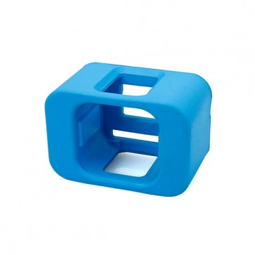 HIROGear Floaty for GoPro HERO4 Session (Blue)
