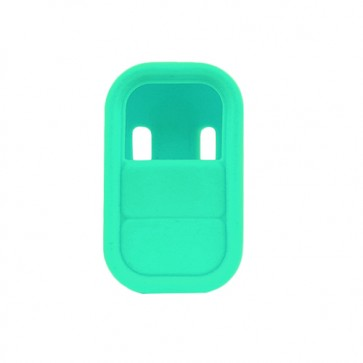 HIROGear Remote Silicone Case (Green)