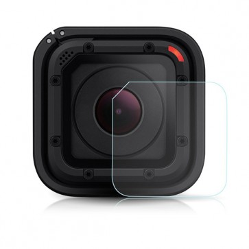 HIROGear Screen Protector for GoPro HERO4 Session