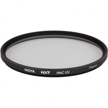 Hoya 46mm UV(C) HMC Filter