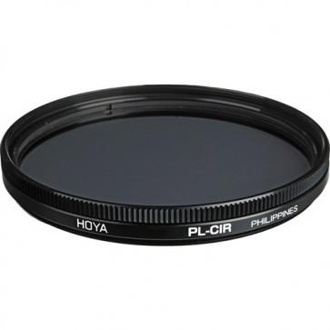 Hoya 52mm CIR-PL UV HRT Circular Polarizing Filter
