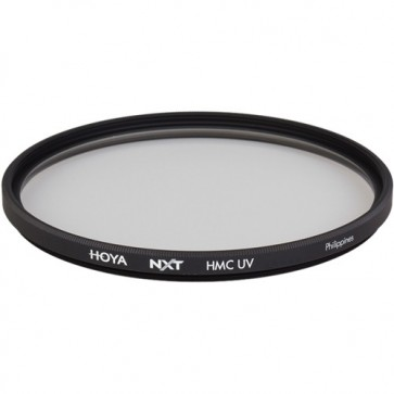 Hoya 77mm UV(C) HMC Filter