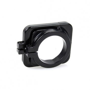 HIROGear Lens Protector HERO4 (Black)