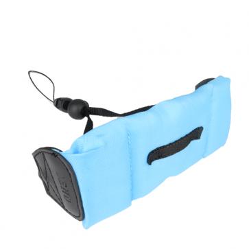 HIROGear Wrist Strap (Light Blue)