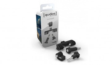 KNOG QUDOS Mount Pack