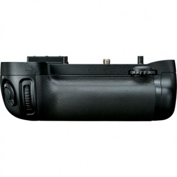 Nikon MB-D15 Multi-Power Battery Pack
