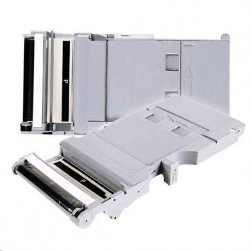 PRINICS PC-20 Photo Catridge for PIcKit Mobile Photo Printer (20 Sheets)