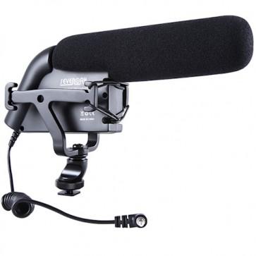 Sevenoak SK- CM300 Shotgun Microphone