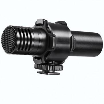 Sevenoak SK-SVM10 Stereo Video Microphone