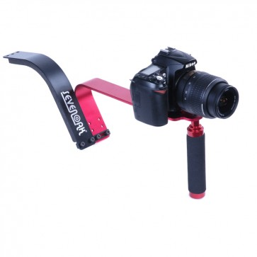 Sevenoak SK-VC01 Shoulder Support Rig-Mini