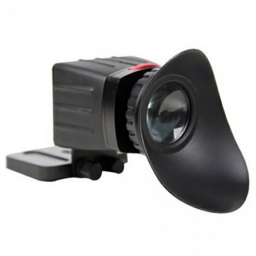 Sevenoak SK-VF02 3 X ViewFinder