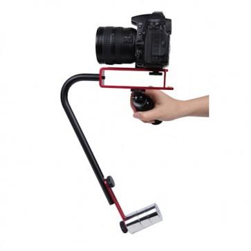 Sevenoak SK-W04 Cam Stabilizer