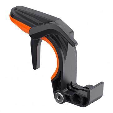 SP Gadgets Pistol Trigger