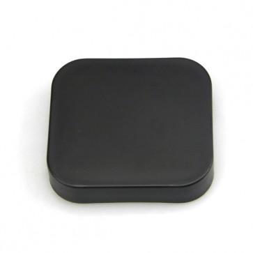 Smatree Lens Cap for HERO5 Black