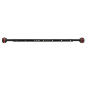 INON Stick Arm L (320mm/12.6inch)