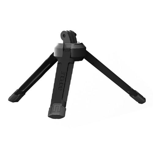GoPole BASE Bi-directional Compact Tripod
