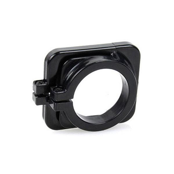 HEROGear Lens Protector HERO4 (Black)