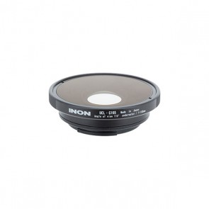 INON UCL-G165 SD Underwater Wide Close-up Lens