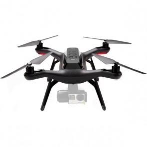3DR Solo Smart Drone Quadcopter
