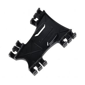 HIROGear Kite Mount