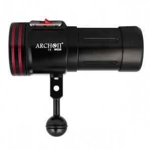 Archon W42VR 5200 Lumen LED Dive Light