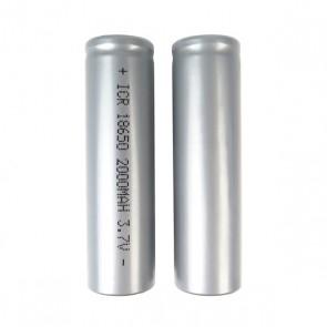 BeStableCam 18650 Batteries for SteadyGim3 Gopro 3-Axis Handheld Gimbal
