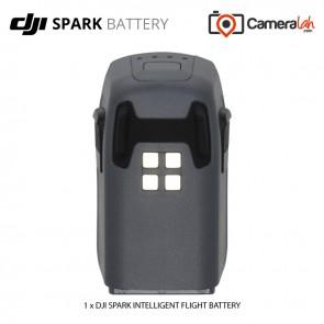 [READY STOCK] DJI SPARK Quadcopter Intelligent Flight Battery