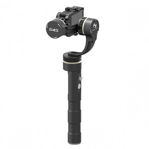 FeiyuTech FY-G4S 3-axis Handheld Steady Gimbal for GoPro HERO 3/3+/4