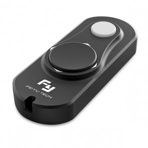 FeiyuTech Remote Control for FY-G4