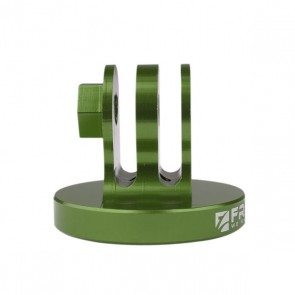 Freewell Aluminium Tripod Mount (Green)