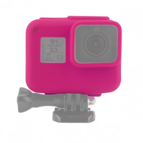 Freewell Protective Silicone for GoPro HERO5 (Pink)